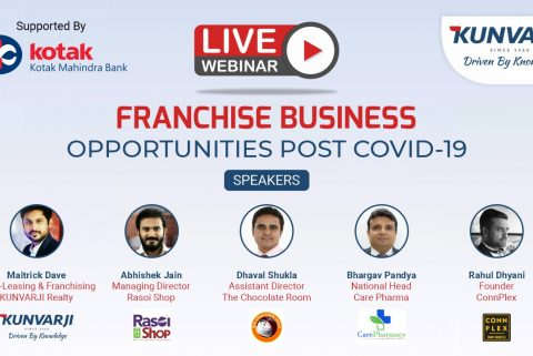 franchise-business-opportunities